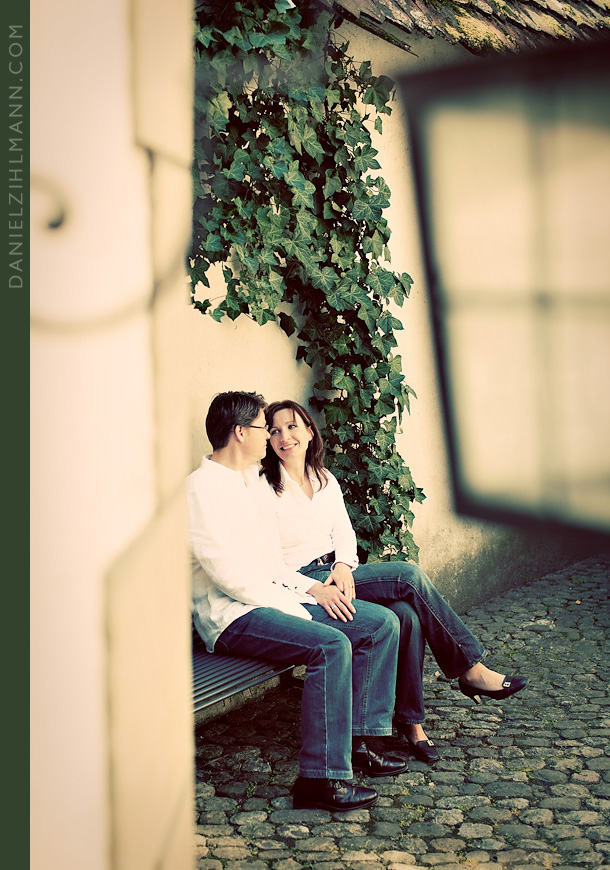 Daniel Zihlmann Photographer - Hochzeit Fotograf Baby Portrait, Zürich Bern Schweiz