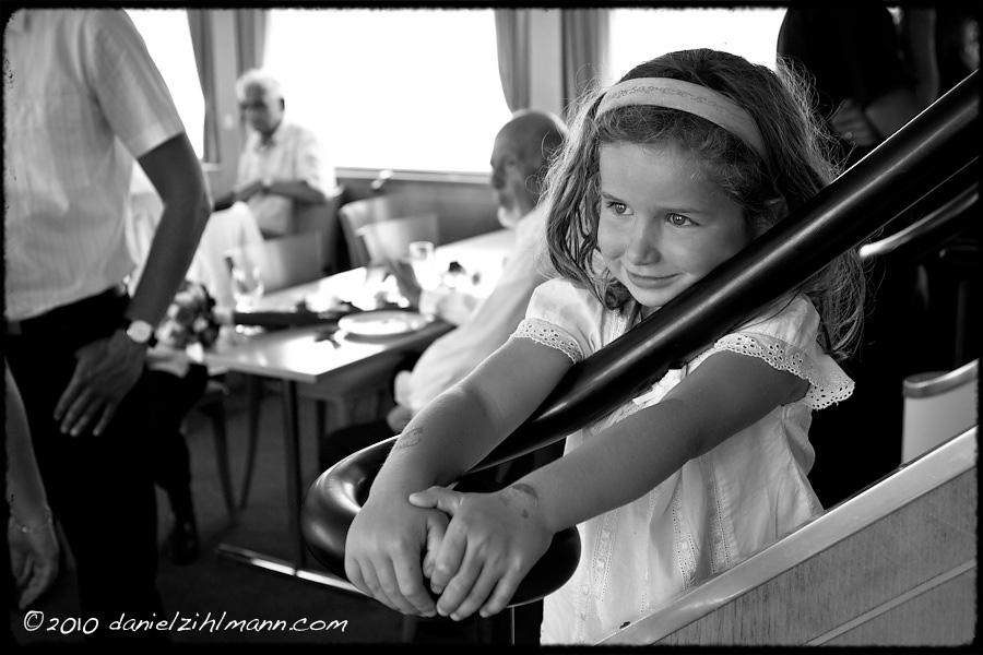 Daniel Zihlmann Photographer - Fotograf Hochzeit Baby Portrait, Zürich Bern Schweiz