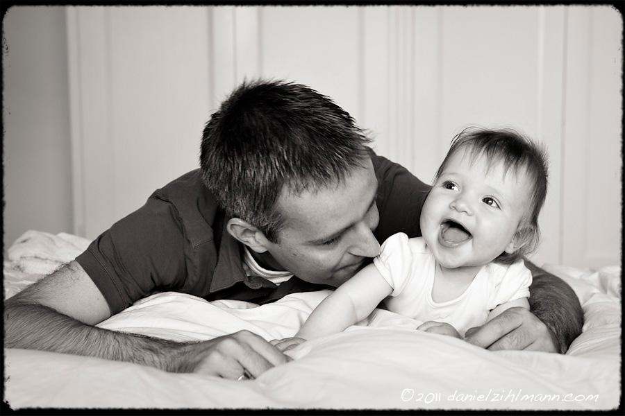 Baby Fotograf Schweiz | Aline
