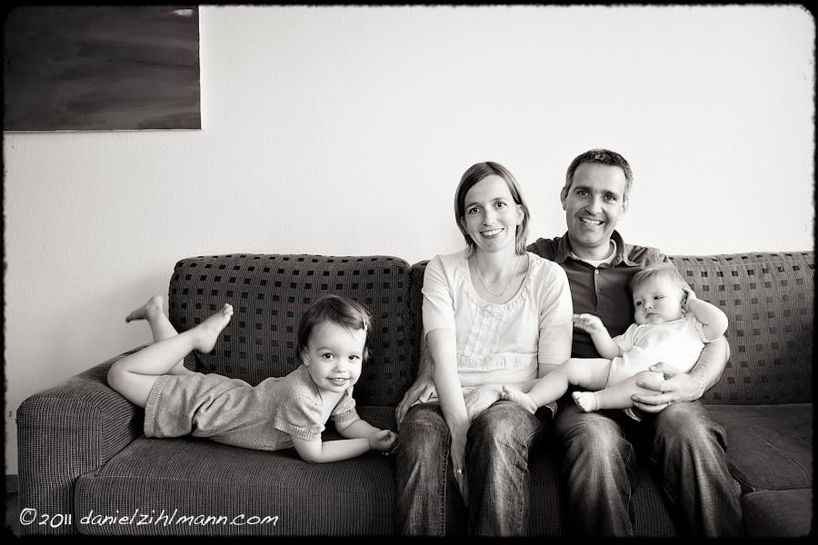 Babyfotos Fotograf Zuerich