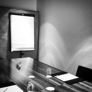 Kurs für Fotografen in Bern