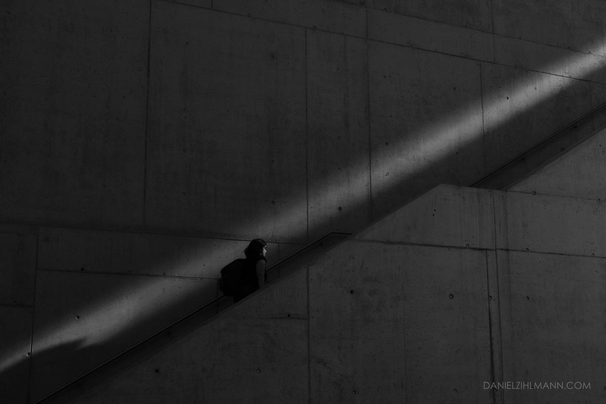 Testbericht Fujifilm X-T2 Erfahrungen eines Berufsfotografen