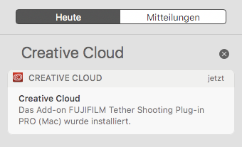 fuji-x-t2-tethering-pro-plugin-lightroom-notification-picture